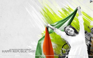 photos-of-republic-day-of-india1