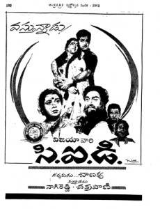 Telugu_film_poster_C.I.D.