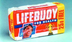 lifebuoy -old