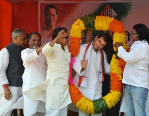 rahul_gandhi_5