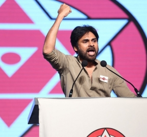 Jana-Sena-Party-Launch-Event-99