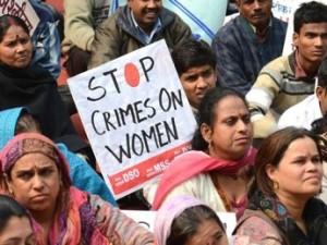 women-india-300x225
