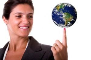 women-work-abroad