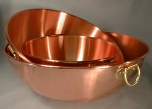 9745mixing_bowls