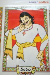 Bapu-Paintings-Photo-Gallery-36