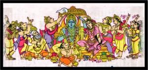 Sita-Rama-Kalyanam