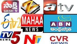 andhra-channels