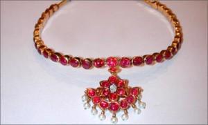 gold-jewellery-27