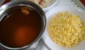 vadapappu-paanakam