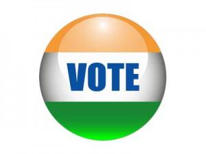 vote-india_19502620131019