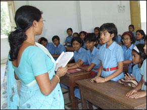 big_teacher_classroom
