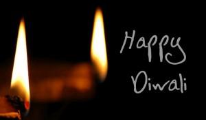 Happy-Diwali-2012-3D-Wallpapers-HD